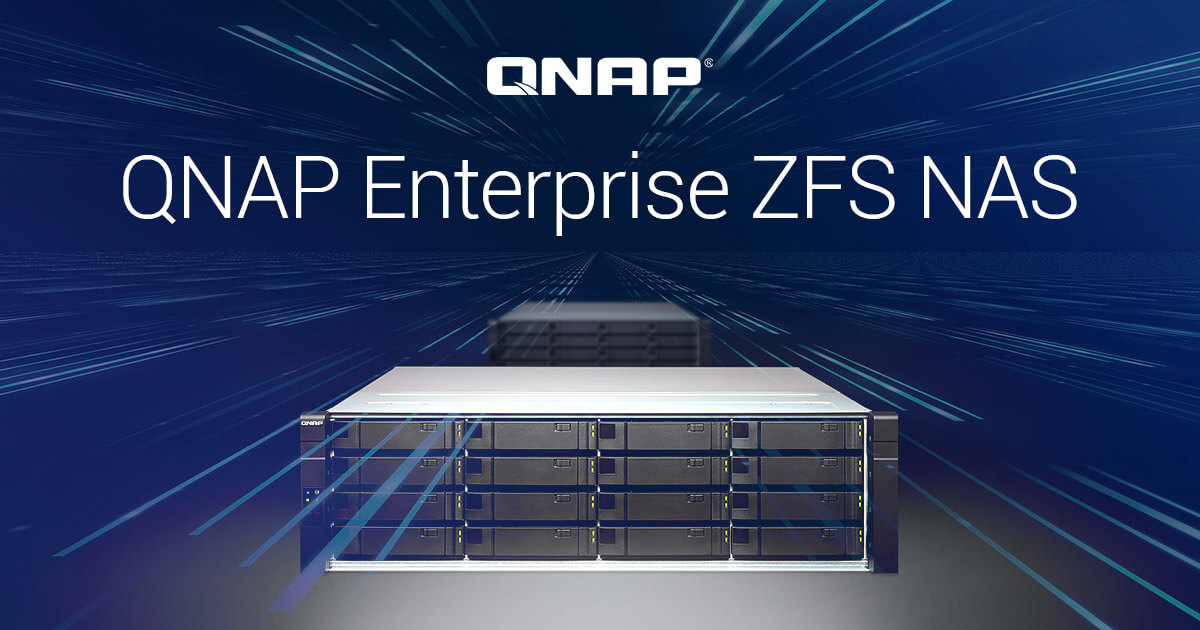 ZFS NAS Capacity Calculator   Calculate the usable storage